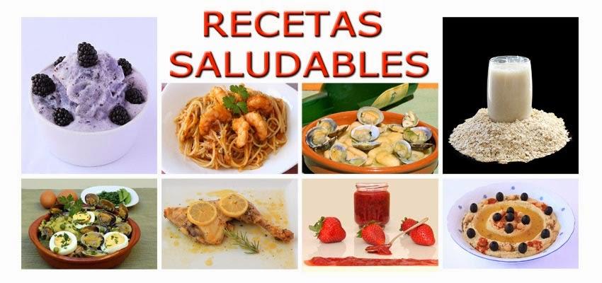 Adelgazar sin hacer dietas recetas de cocina f ciles y - Comida sana y facil para adelgazar ...
