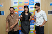 Dhanalaxmi Talupu Tadithe team at Radio city-thumbnail-12