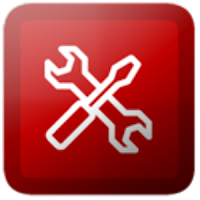 Root Toolbox PRO android apk