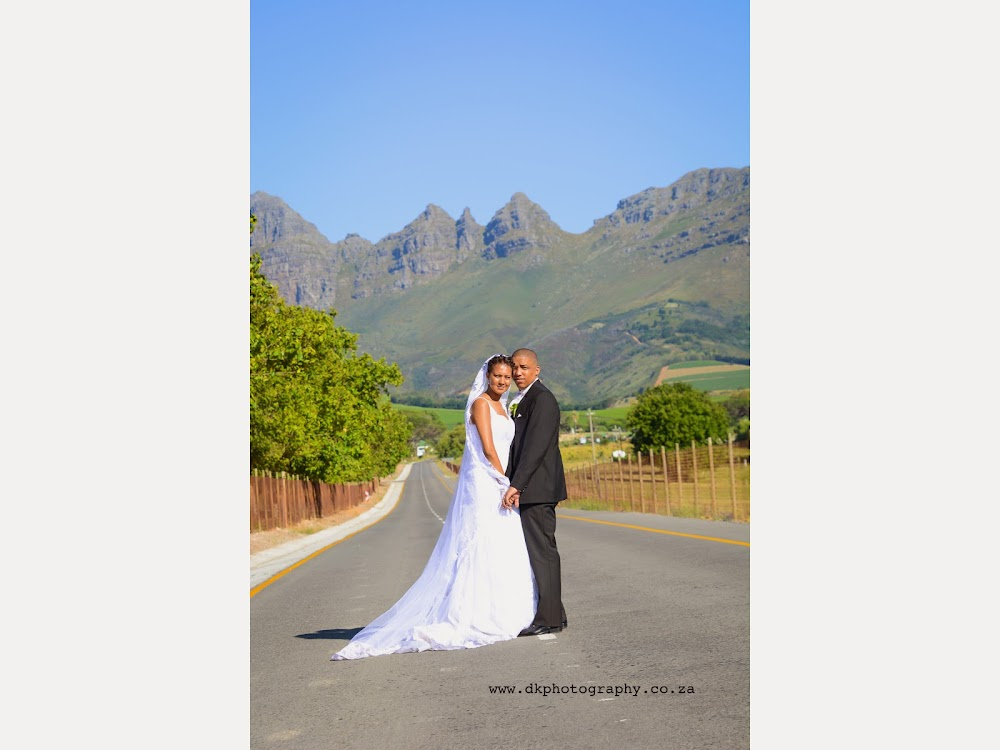 DK Photography Slideshow-386 Lawrencia & Warren's Wedding in Forest 44, Stellenbosch  Cape Town Wedding photographer