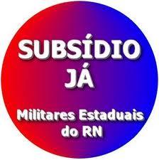 http://2.bp.blogspot.com/-7QZUdUK_CXo/Tg46LDObXHI/AAAAAAAAAMk/yONsw75xXQI/s1600/subsidio+ja.jpg