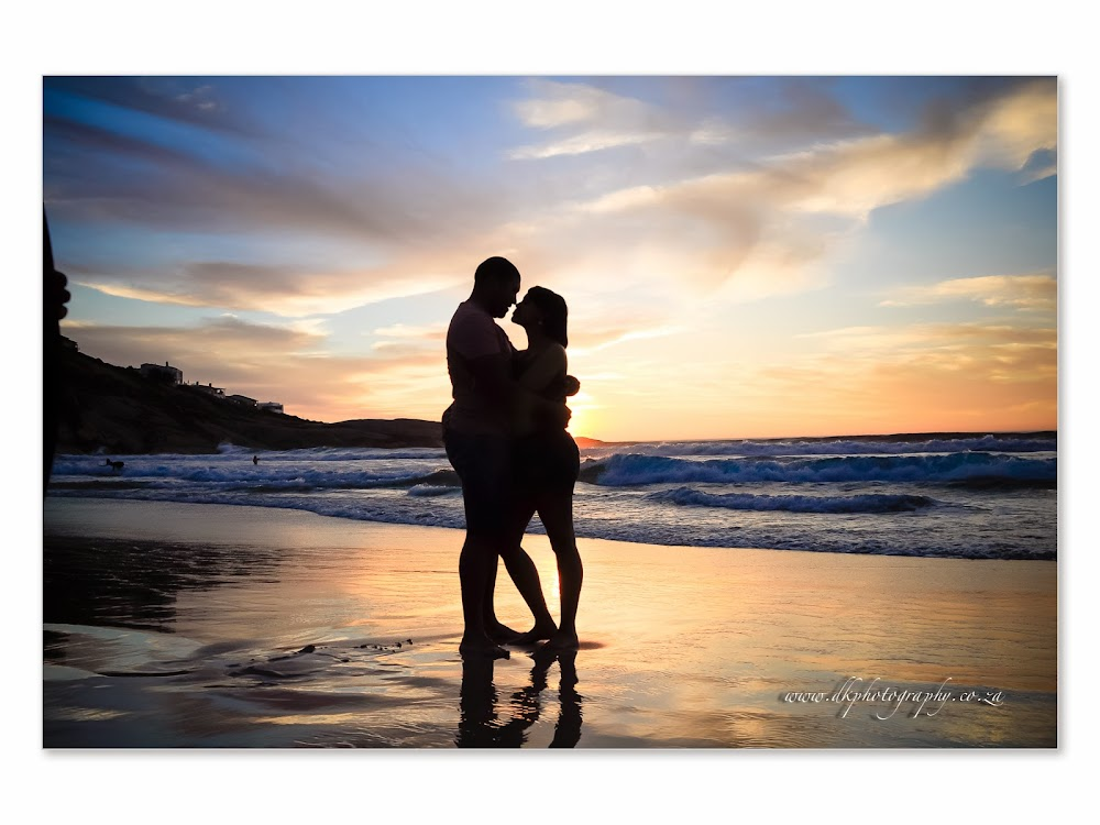 DK Photography Slideshow1-09 Preview | Rochelle & Enrico { Engagement }  Cape Town Wedding photographer