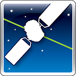 Satellite AR - Google Play