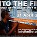 Into the Fire: Τα κρυφά θύματα της λιτότητας στην Ελλάδα