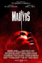 Martyrs (2015) BluRay 720p Subtitulados