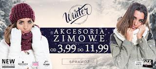 ebutik.pl/pol_m_CIEPLE-GRUBE-CZAPKI-NAUSZNIKI-SZALIKI-REKAWICZKI-4493.html?affiliate=marcelkafashion