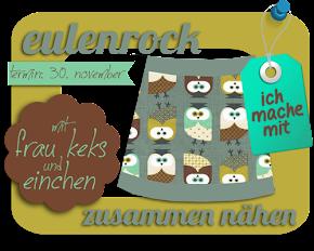 Eu-Ro Tschällensch