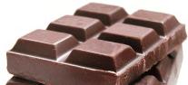 coklat bisa bikin kita awet muda