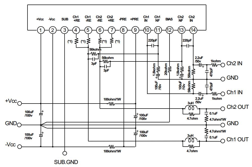 STk+Amplifier.png.
