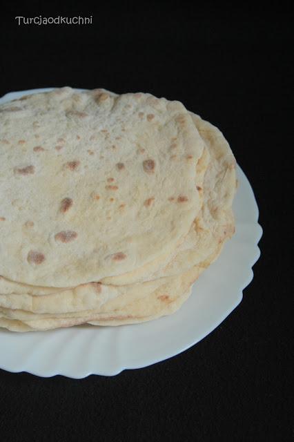 Foto: blog Turcja od Kuchni