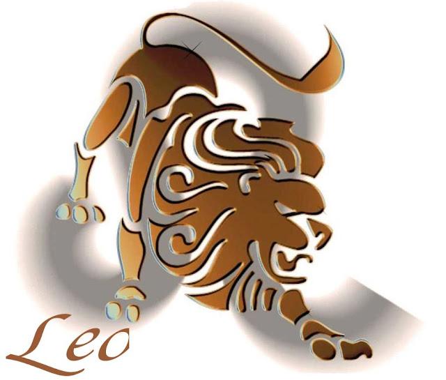 COMO SON LOS DE SIGNO LEO - http://comosonlosdesigno.blogspot.com