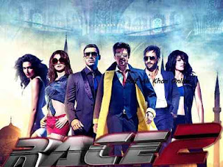 http://www.esoftware24.com/2013/01/race-2-movie-mp3-songs-download-2013.html