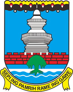 Contoh Soal CPNS Kab Serang 2013