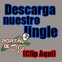Descarga el Jingle
