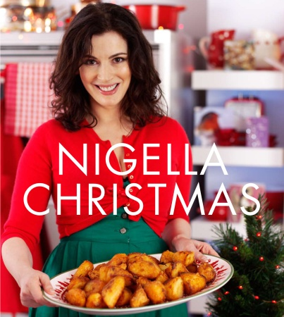 lauralovescakes nigella 39 s sticky gingerbread