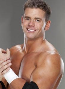 WWE Alex Riley - Page 3