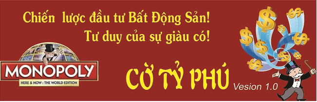C T PH VIT NAM