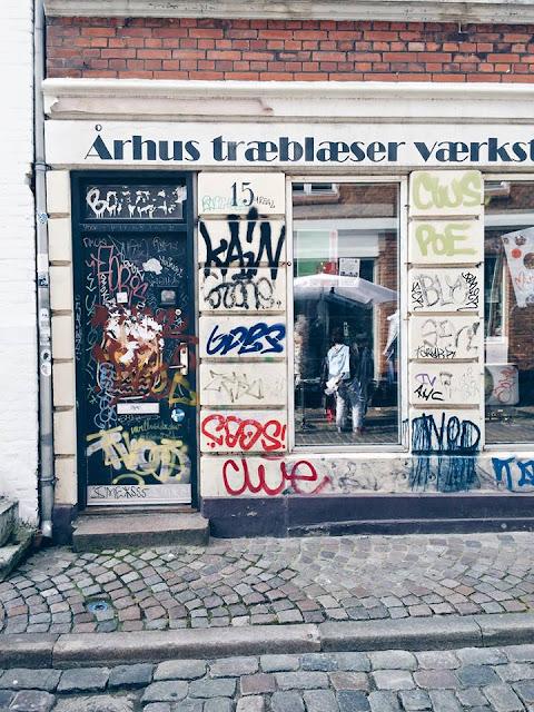 aarhus-graffiti