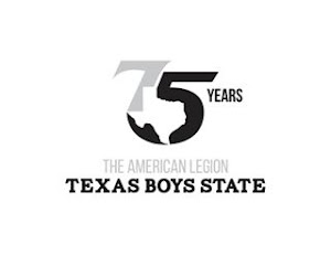 Texas Boys State 75th Anniversary