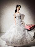 Replica do seu vestido de noiva!!!!