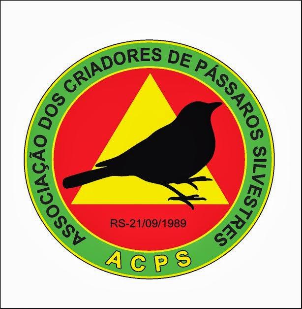 ACPS 2012/2013