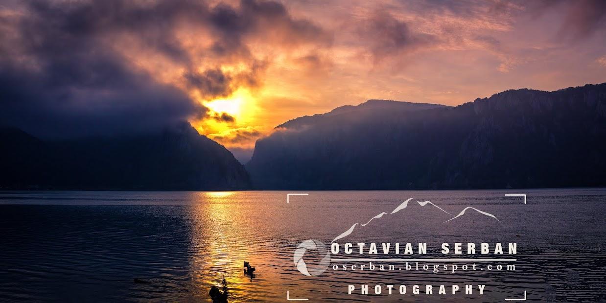Octavian Serban