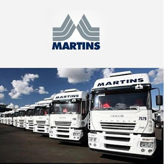 Toca do calango grupo martins anuncia investimentos para for Martins yamaha ocala