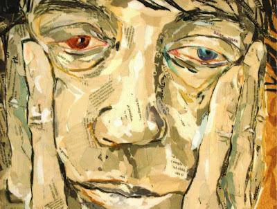 http://2.bp.blogspot.com/-7QpW0nPLPOQ/U5FkfsUj79I/AAAAAAAAamc/cCciBZd9C1g/s1600/x7.jpg