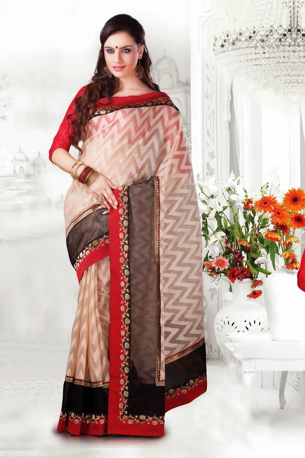 Hairstyles For Short Hair On Salwar Suits : ... designs, latest salwar kameez neck patterns 1, salwar kameez neck