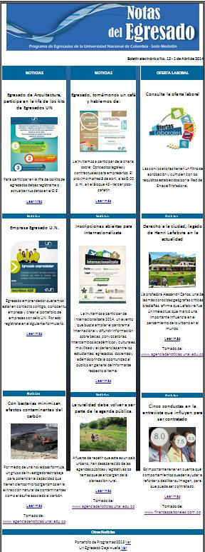 http://www.medellin.unal.edu.co/~egresados/boletin/2014/Boletin_1214/boletin_1214.html