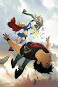 Supergirl 51