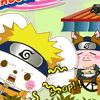 لعبة ناروتو الارنب Rabbit Ninja Jump