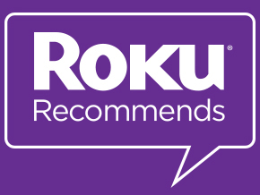 Roku Recommends Roku Channel