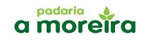 Padaria Moreira