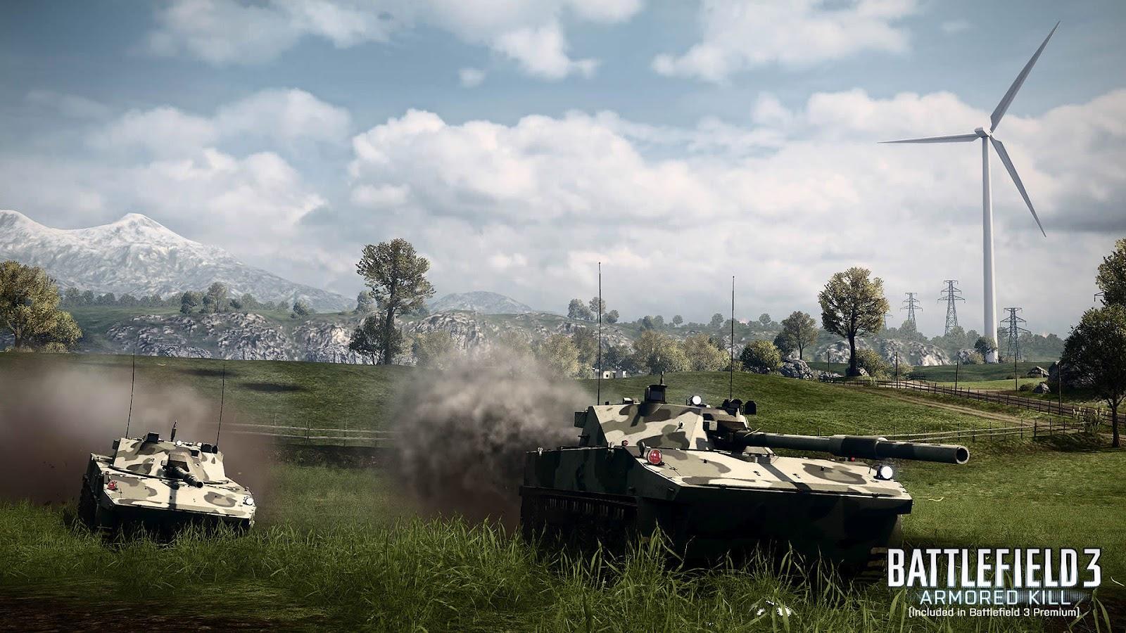 DLC Armored Kill - Nome dos mapas revelados Battlefield-3-Armored-Kill-Armored-Shield-map
