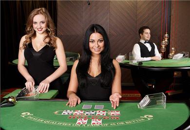 Tum casino oyunlari oyna