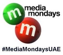 #MediaMondaysUAE