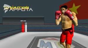 [Image: boxing.jpg]