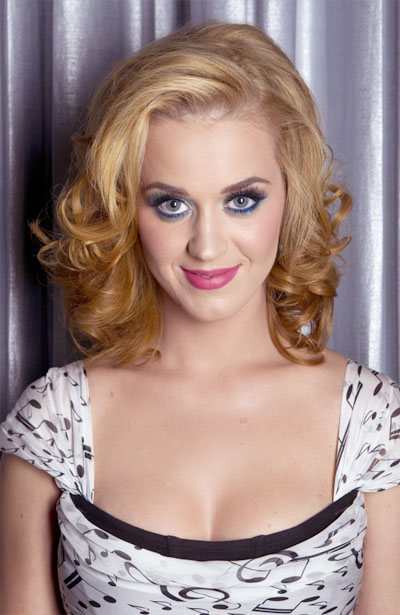 http://img.ibtimes.com/www/data/images/full/2012/01/29/222898-katy-perry.jpg