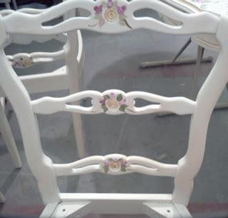 Dining Room Furniture Sale Nj