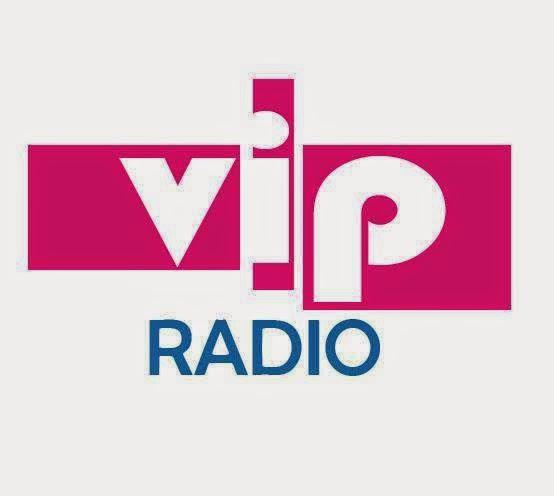 Radio Vip Latino Arequipa