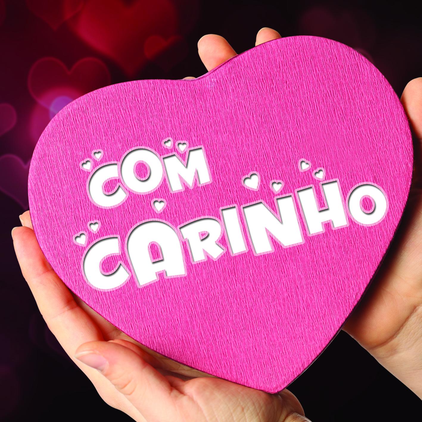 Adriana Nascimento Adriana Pague O Preço