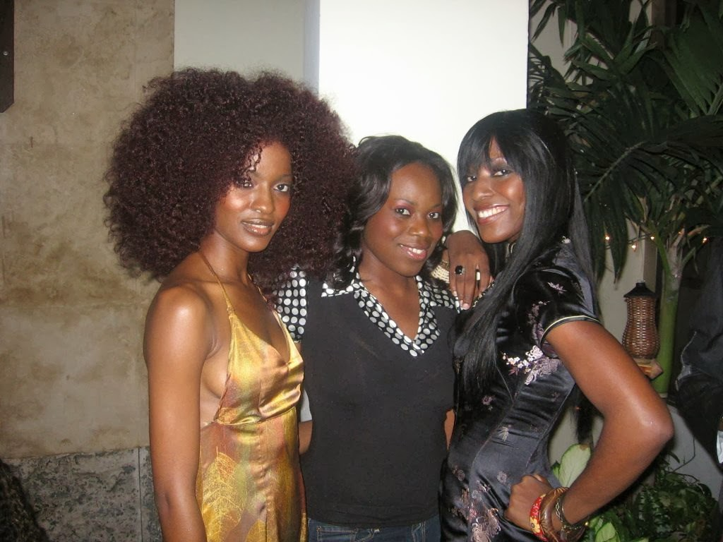 Nigerian+Girls+Are+The+Most+Beautiful+In+Africa011