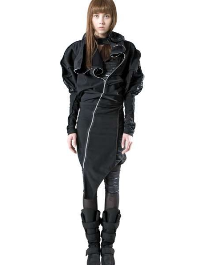 Demobaza Recalculation AW12