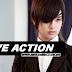 """Live Action de """"Black Butler"""" - Detalhes adicionais sobre o enredo"""
