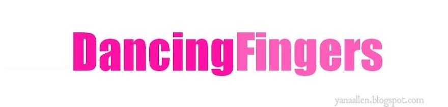 |DancingFingers|