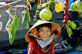 6 Vietnam amazing experiences not to be missed! 3
