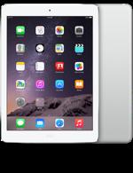 iPad Air 400$