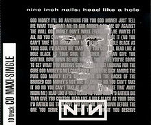 220px Head%2BLike%2BA%2BHole%2B %2BNine%2BInch%2BNails.%2BMusic%2BVideo%2BSong%2BLyrics Head Like A Hole   Nine Inch Nails