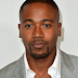 COLUMBUS SHORT WILL NOT RETURN TO 'SCANDAL' SEASON 4